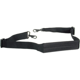 InfoCase Shoulder Strap