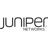 Juniper 930W Redundant AC Power Supply