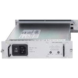 Cisco 1000W AC Power Supply