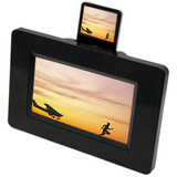 Mustek PFI700 Digital Photo Frame