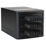 Aleratec 1:21 Copy Cruiser USB Flash Drive Duplicator