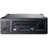 HP LTO Ultrium 4 Tape Drive EH920SB
