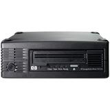HP LTO Ultrium 4 Tape Drive EH920SB