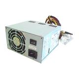 Sparkle Power 650W ATX12V & EPS12V Power Supply FSP650-80GLCR
