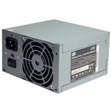 Cooler Master eXtreme Power RS-460-PMSR-A3 ATX12V Power Supply