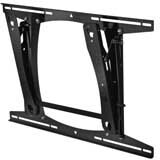 Chief PLP2144 Flat Panel Pull-N-Tilt Wall Mount