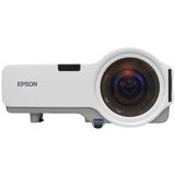 Epson PowerLite 400W Multimedia Projector V11H281020
