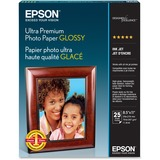 Epson Ultra Premium Photo Paper - S042182