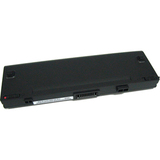 ASUS 6 Cell Lithium Ion Notebook Battery 90-ND81B2000T