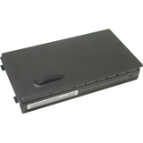 ASUS 6 Cell Notebook Battery 90-NF51B1000Y
