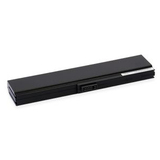 ASUS 6 Cell Lithium Ion Notebook Battery 90-NL51B1000