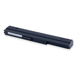 ASUS 3 Cell Lithium Ion Notebook Battery 90-NLV1B1000T