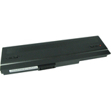 ASUS 6 Cell Lithium Ion Notebook Battery 90-NLV1B2000T