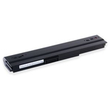 ASUS 6 Cell Lithium Ion Notebook Battery 90-NQF1B2000T