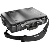 Pelican 17' Notebook Case