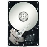 Seagate Technology ST31000640SS Barracuda ES.2 ST31000640SS Hard Drive