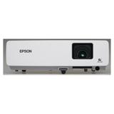 Epson PowerLite 822+ MultiMedia Projector V11H304020