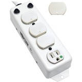 Tripp Lite PS-415-HG-OEM 4 Outlets Power Strip