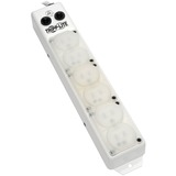 Tripp Lite PS-615-HG-OEM 6 Outlets Power Strip