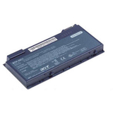 Acer Lithium Ion 6-cell Notebook Battery LC.BTP00.008