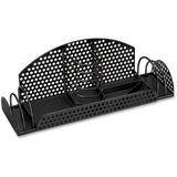 Fellowes Perf-ect Desk Organizer