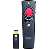 Honeywell PP4in1 4-in-1 Wireless Media Presenter