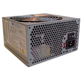 Sparkle Power 350W ATX12V Power Supply ATX-350PN-B204