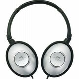 JVC HA-S700 Light-Weight Stereo Headphone
