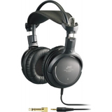 JVC HA-RX900 Stereo Headphone - HARX900