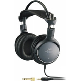 JVC HA-RX700 Stereo Headphone - HARX700