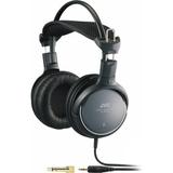 JVC HA-RX700 Stereo Headphone HA-RX700