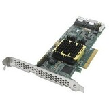 Adaptec 5805 8 Port Serial ATA/SAS RAID Controller