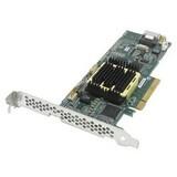 Adaptec 5405 4 Port Serial ATA/SAS RAID Controller