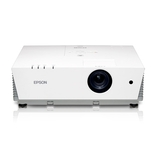 Epson PowerLite 6110i MultiMedia Projector