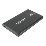 MPT SBT-EKU25 Hard Drive Enclosure