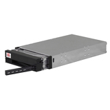 CRU DataPort LP Hard Drive Carrier - 825150009500