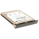 CMS Products Easy-Plug Easy-Go 320 GB Plug-in Module Hard Drive - 1 Pack