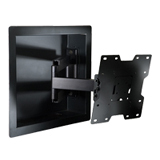 Peerless IM740P In-Wall Mount