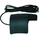 Elo Magnetic Stripe Reader E177037