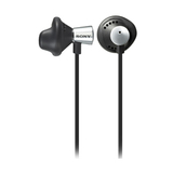 Sony MDR-ED12LP Stereo Style Earphone