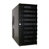 Athenatech A901BB SOHO Server Chassis