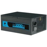Corsair CMPSU-1000HX ATX12V &EPS12V Power Supply