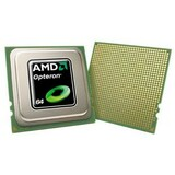 AMD Opteron Quad-core 8350 2.00GHz Processor