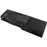 Battery Technology Laptop Accessories