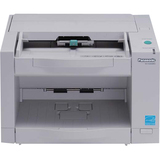 Panasonic KV-S2028C Sheetfed Scanner