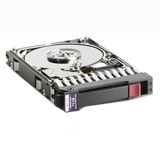 HP 418371-B21 72 GB Internal Hard Drive