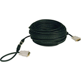 Tripp Lite DVI-D Single Link Monitor Cable