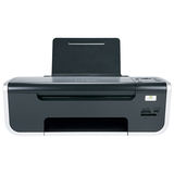Lexmark X4650 Multifunction Printer