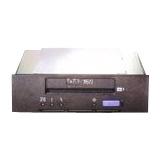 IBM DAT 160 Tape Drive 39M5636