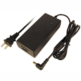AC-2090121 - BTI 90W AC Adapter for Notebooks